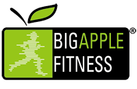 BIG APPLE FITNESS